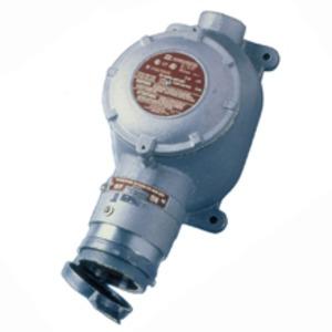 FSQC5640  60A 600V EXP PRF RECEPT
