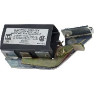 EK300-1 INTERLOCK FOR 30A E SERIES SP2T