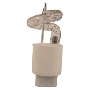K8107177A FLASH TUBE TRIGGER COIL ASSY