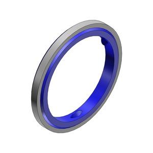 5303  3/4 INCH SEALING RING