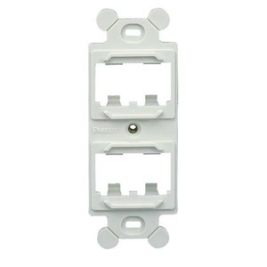 CF1064WHY OUTLET NETWORK PRODUCTS
