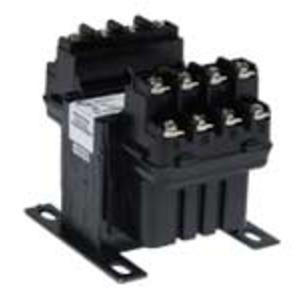 PH100PG CNTL 100VA 120/240-12/24 OPEN