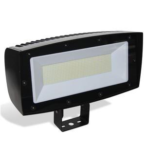 FL300NWG1TFL6BZ 300W LED FLOOD 347V