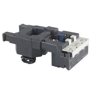 LX1FF095 120V COIL LC1F115/150