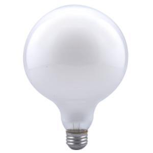 60G40/CL/RES CLEAR LAMP
