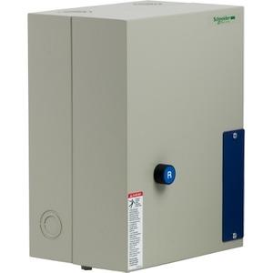 LE1D503A62OG70 STA.40HP NEMA1 120VAC