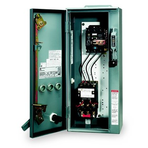 8539SBA53V02S COMBO STARTER 600VAC 18A N