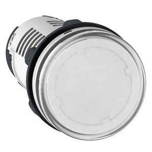 XB7EV07GP 120VOLT PILOT LIGHT