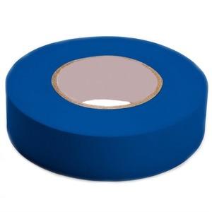 35   3/4X66 TAPE BLUE