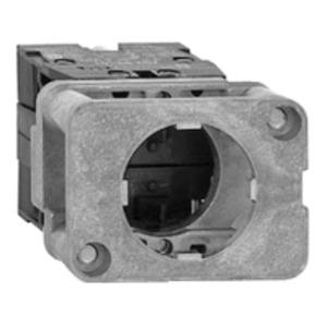 XACS412 N/C CONTACT BLOCK FOR PENDANT