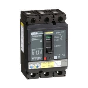 HJL36030M71 3P 600V 30A MAG-GARD