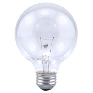25G25/DL/RP 120V LAMP