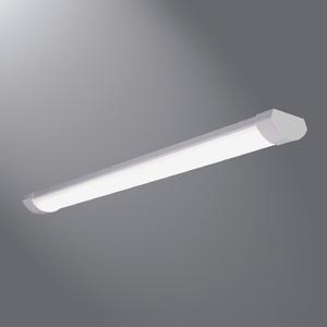 4CWPLD4040C LED 4' WRAP 4200 LMS 4000K