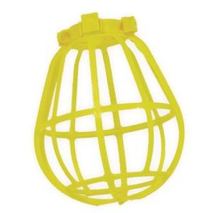 2259 PLASTIC PROTECTIVE CAGE
