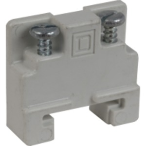 9080GH10  END CLAMP