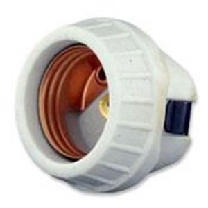 8875 LAMPHOLDER MED BASE 660W/250V