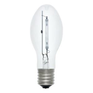 67514 LU100/ECO 100HPS LAMP MOGUL BASE