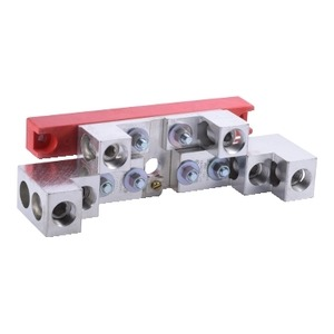 CH600SN 600A SOLID NEUT.KIT FOR SWITCHES