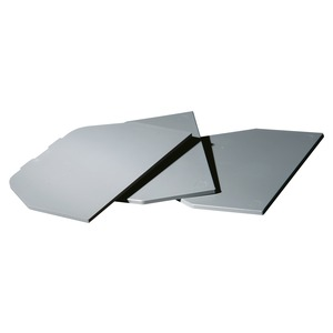 WSW-P PARTITION PLATE FOR WSW BOXES