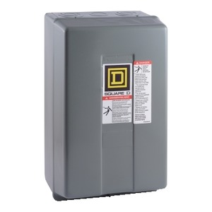 8903LG1200V02 LIGHTING CONTACTOR