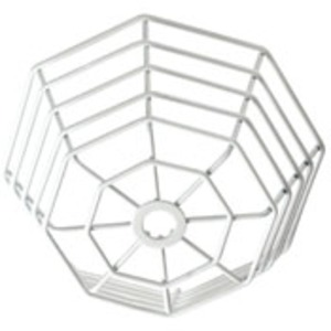 ODCCG PROTECT CAGE