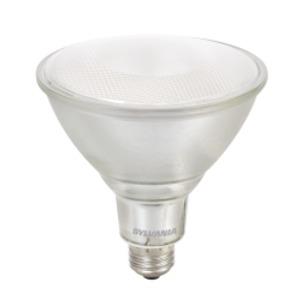 LED14PAR38/DIM/827/FL40/GL1/W LED LAMP