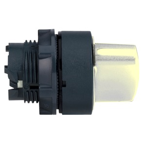 ZB5AD701 22MM SELECTOR SWITCH
