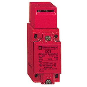 XCSA723 SAFETY INTERLOCK W/ LED