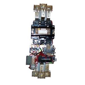 8536SHO2V02S STARTER 600VAC 540AMP NEMA