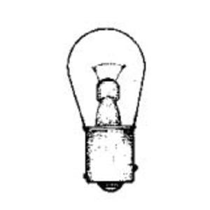 50419 1203 MINIATURE LAMP