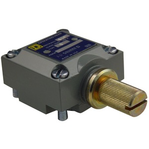 9007B HEAD FOR 9007 LIMIT SWITCH