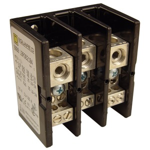9080LBA362104 POWER DISTRIBUTION BLOCK -