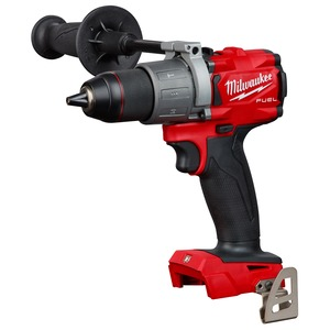 2804-20 M18 FUEL HAMMER DRILL TOOL ONLY