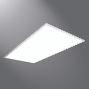 24FP6440C 4000K 6600L 2X4 120V PAN LED