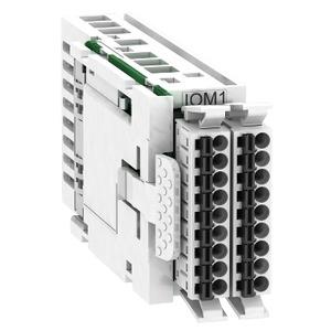 VW3M3302 LXM I/O MODULE 1