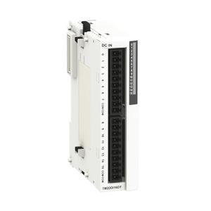 TM2DDI16DT EXP 16 IN DC RM TBK