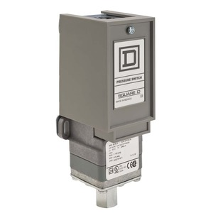 9012GNG4 PRESSURE SWITCH