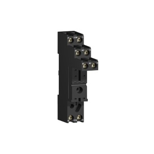RSZE1S48M RELAY BASE FOR RSB2A080