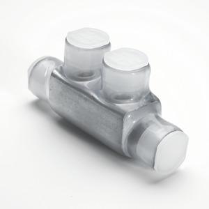 BISR250 INLINE SPLICE,#10-250MCM