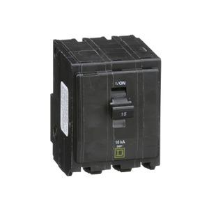 QO315 3P 15A 240V BKR PLUG-IN