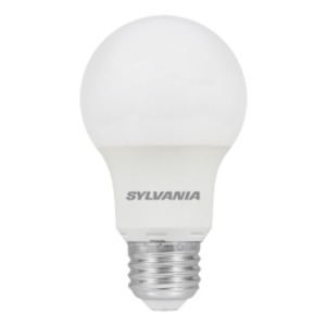 79284 LED8.5A19F85010YVRP4 24/CS 4/SKU