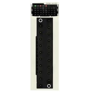 BMXDDM16022 8 IN 24VDC 8 OUT 24VDC
