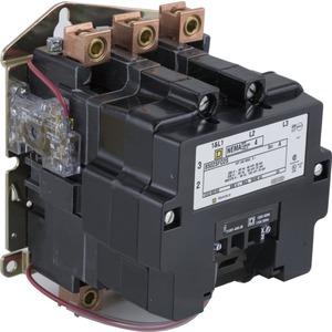 8502SFO2V06 MAG CONT SIZE 4 480/60