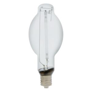LU750   LAMP