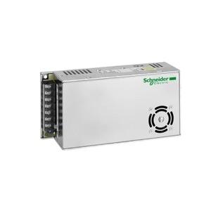 SCHNEIDER ABL1REM24100 | ABL1REM24100 POWER SUPPLY 240W/24V