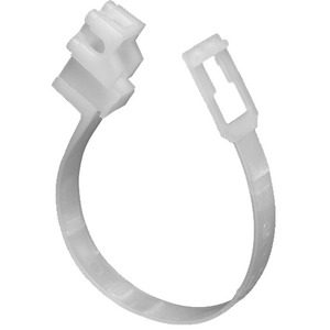 TL-20 2 CABLE LOOP HANGER - ( 25LBS )