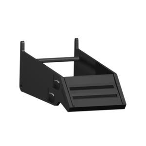 RXZR335 PLASTIC MAINTAIN EXTRACT CLAMP