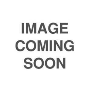 47735 M175/MULTIKIT 120-277V BALLAST