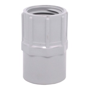 FA35 (77046) PVC FEMALE ADAPTER 2IN