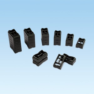 SACS50-T100 CABLE SPACER STACKABLE